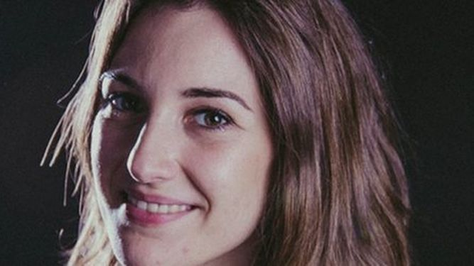 LA MUERTE DE LAURA LUELMO