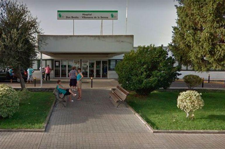 La atención oncológica está garantizada en el área de D.Benito-Villanueva de la Serena