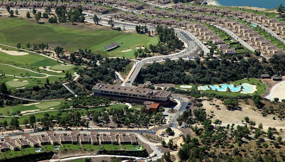 La Sala Contencioso-Administrativo del TSJ de Extremadura dicta tres sentencias sobre Marina Isla Valdecañas que estiman recursos de organizaciones ecologistas
