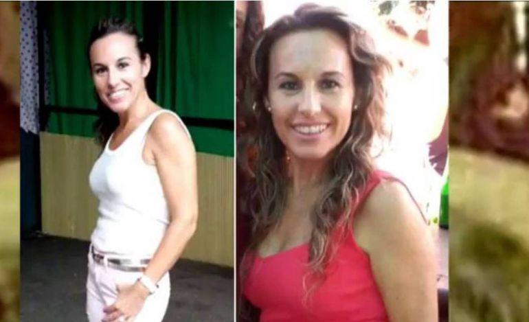 Nuevo dispositivo de búsqueda de Manuela Chavero en Monesterio