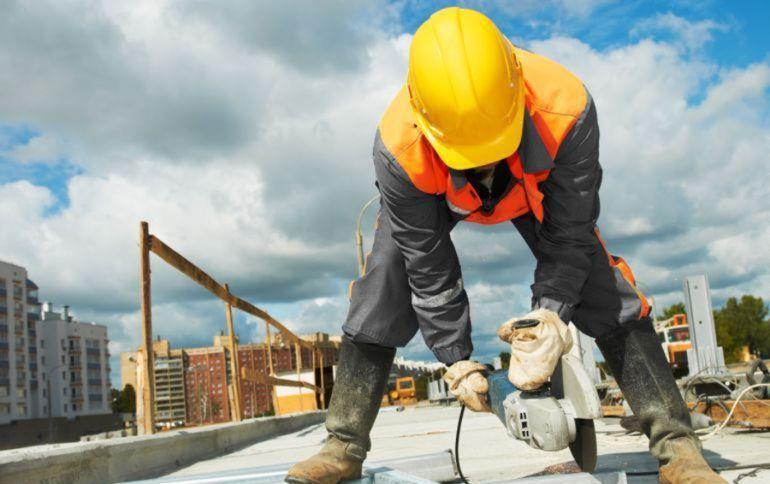 Casi 4,5 millones del Plan de Empleo Social para crear 743 puestos de trabajo en 403 empresas y entidades