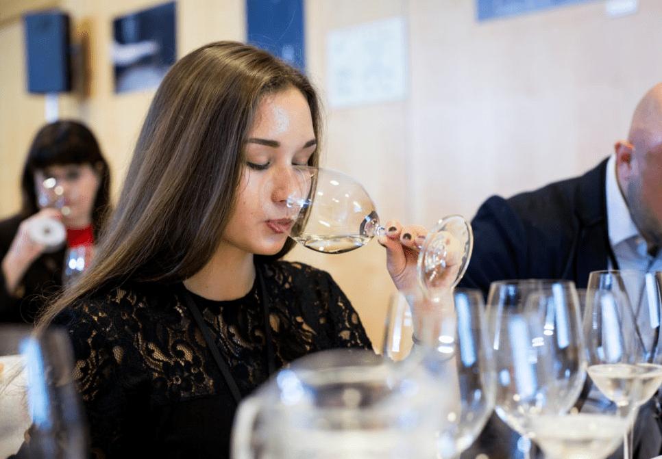 IX edición de ENOFUSIÓN, Congreso Internacional del Vino, primer acontecimiento enológico del año