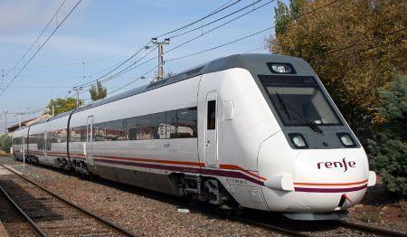 ADIF muestra su compromiso de mantener los plazos e inversiones previstas del AVE para Cáceres