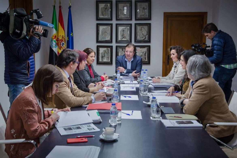 30 millones de euros en ayudas a jóvenes agricultores para la creación de nuevas empresas
