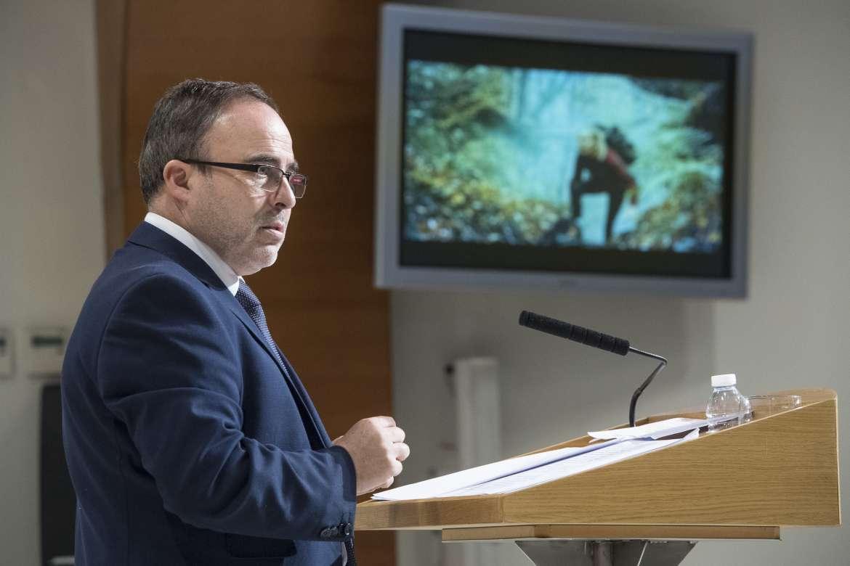 Turismo concede ayudas por más de un millón de euros a 46 proyectos para mejora de la caldiad de la restauración