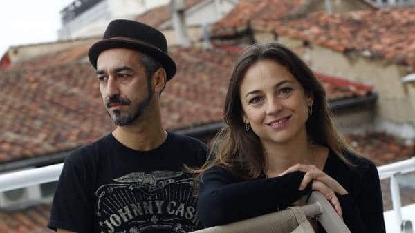 Marlango,El Kanka y Jorge Drexler, entre otros, actuarán en el López de Ayala pacense