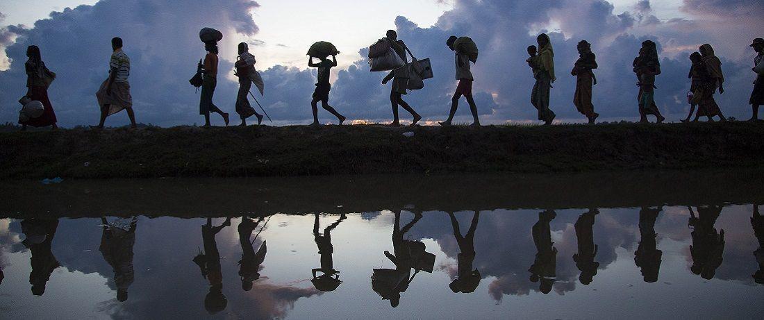 Mérida acogerá un encuentro internacional sobre migración y refugio