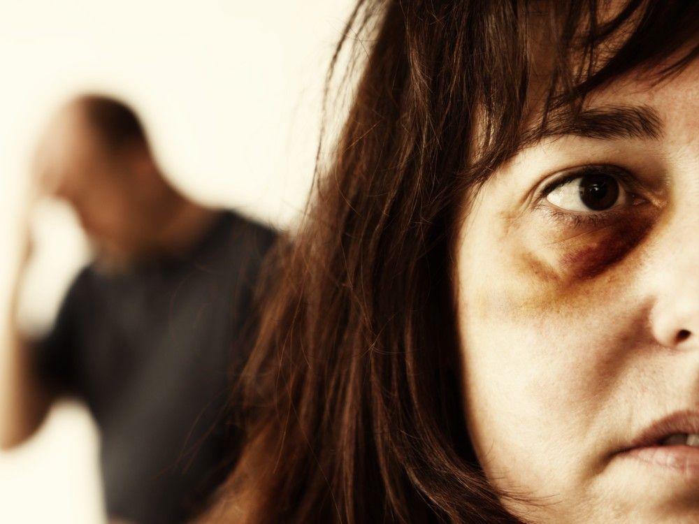 Aumenta el número de mujeres víctimas de género en Extremadura