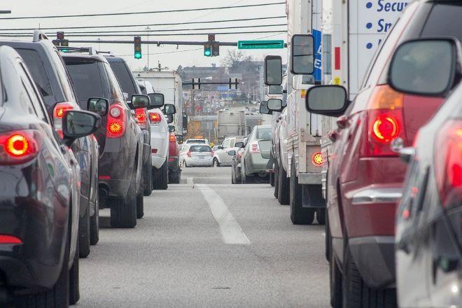 La mortalidad en las carreteras extremeñas se reduce a la mitad en 2018