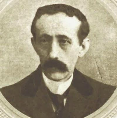 Homenaje en el Ateneo de Cáceres  a García-Plata de Osma con motivo del centenario de su fallecimiento