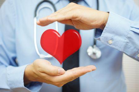 Los pacientes con insuficiencia cardíaca dispondrán de un nuevo modelo asistencial specífico