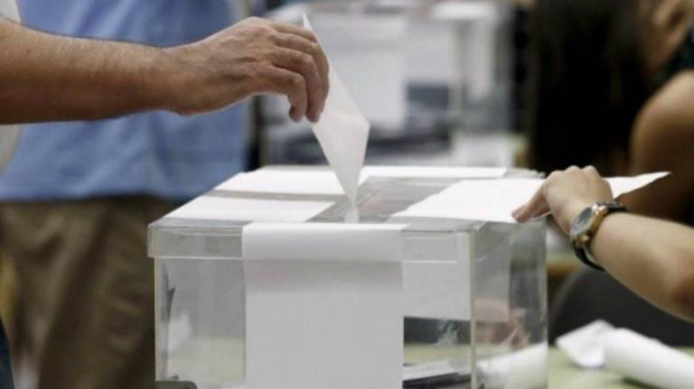 Jornada de reflexión ante las Elecciones Generales de este domingo 28-A