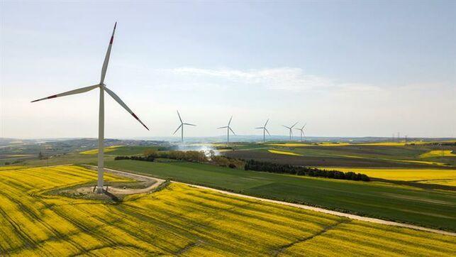 Licitada la elaboración del Plan Extremeño Integrado de Energía y Clima 2030