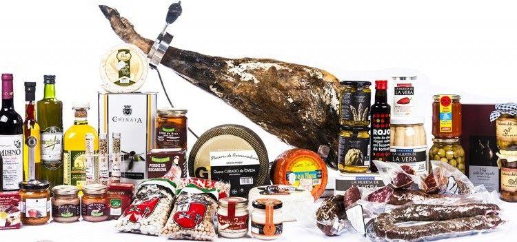 Extremadura Gourmet, para atraer al turismo a través de la gastronomía regional