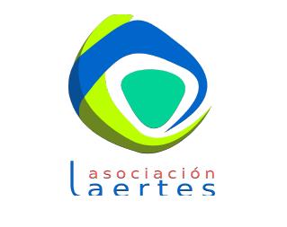 Nace la Asociación LAERTES, formada por familias con hijos de altas capacidades