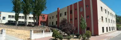 Se ofertan 441 plazas en las residencias universitarias para el curso académico 2019/2020