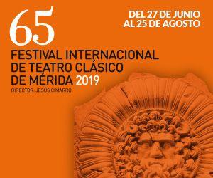 festival merida banner
