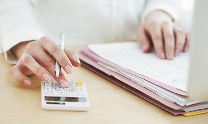 Adicae gana la primera demanda colectiva por gastos hipotecarios, con 78.000 afectados en Extremadura