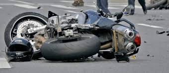 Fin de semana trágico en las carreteras extremeñas con dos fallecidos en sendos accidentes