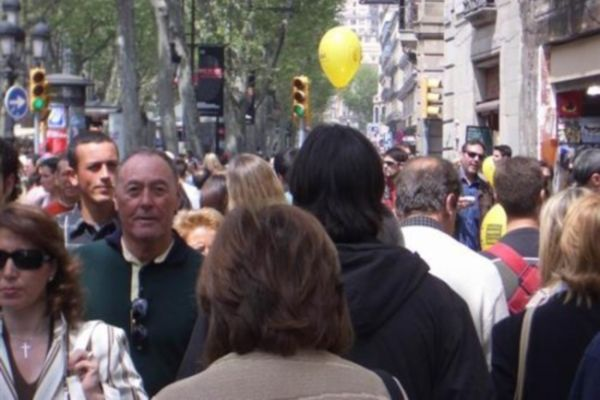 6.563 afiliados más a la Seguridad Social en Extremadura
