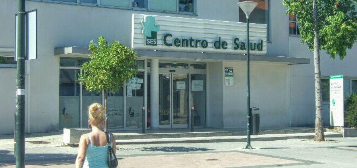 Los centros de salud dispondrán de consultas de tarde para evitar acumulaciones