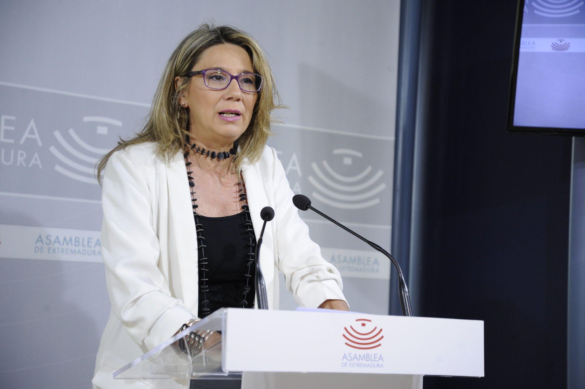 Teniente, Partido Popular: Hay que rescindir el contrato de las ambulancias Tenorio ante las irregularidades y abusos