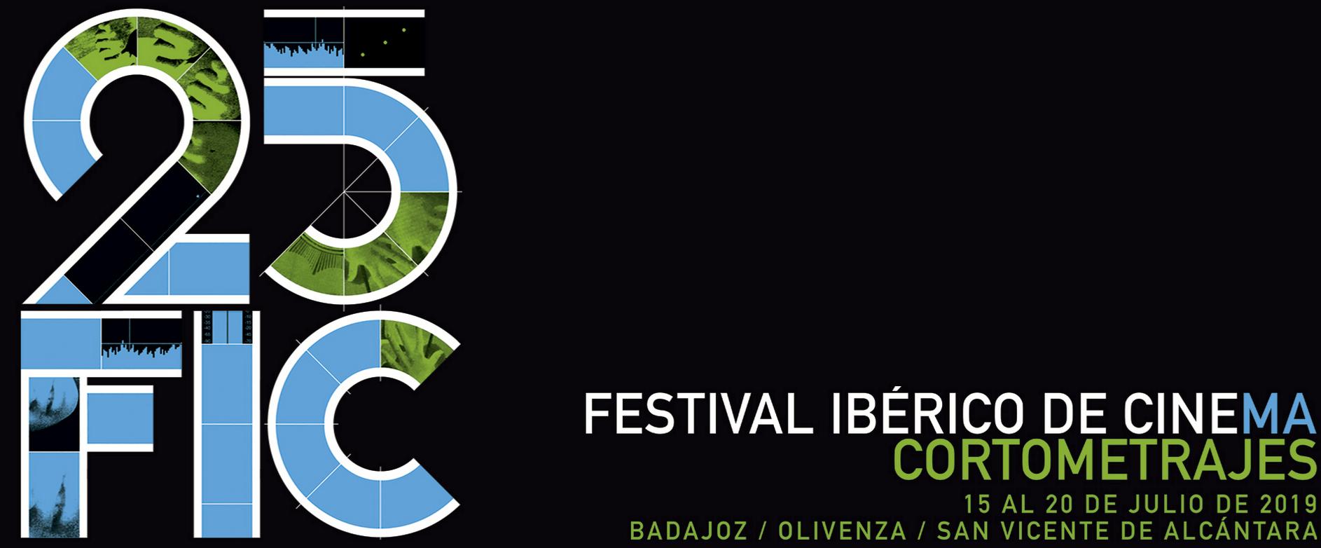 El Festival Ibérico de Cine cumple 25 años, más abierto, participativo e inclusivo