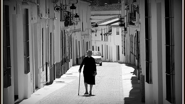 La alarmante despoblación: Uno de cada tres municipios españoles ha perdido más del 25% de su población en el siglo XXI
