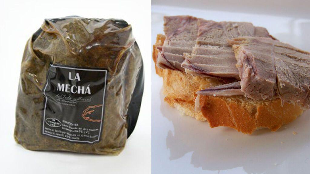 Brote de listeriosis: La empresa que distribuyó la marca blanca ya no comercializael producto mientras los afectados en Andalucía ascienden a 192