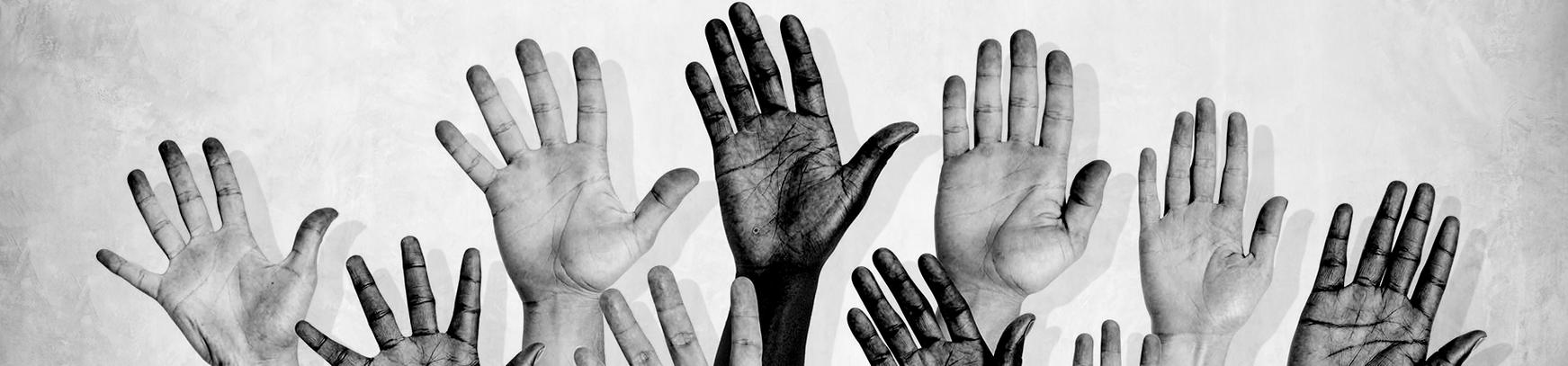 La Alianza de Solidaridad Extremeña reclama el Centro de Formación de Aldeacentenera
