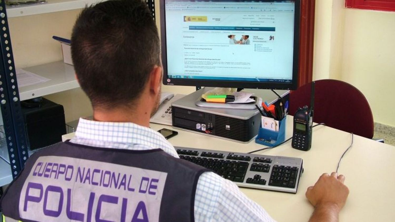 Constitución en Cáceres del Observatorio para la lucha contra el fraude a la Seguridad Social