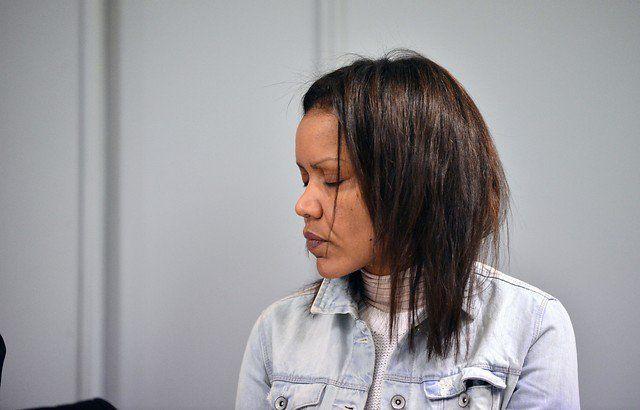 El jurado popular declara culpable a Ana Julia Quezada de un delito de asesinato con alevosía del pequeño Gabriel Cruz