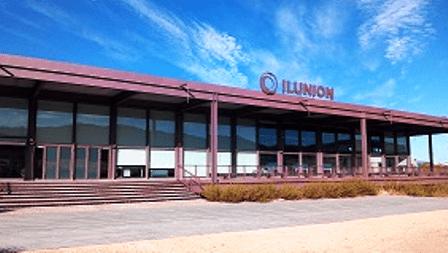 Una trabajadora denuncia la situación laboral en el call center Fitex Ilunion de Cáceres