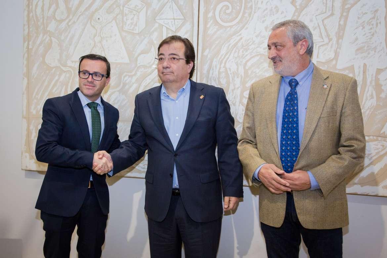 152,2 millones de euros para la mejora de la depuración de aguas residuales de 209 poblaciones