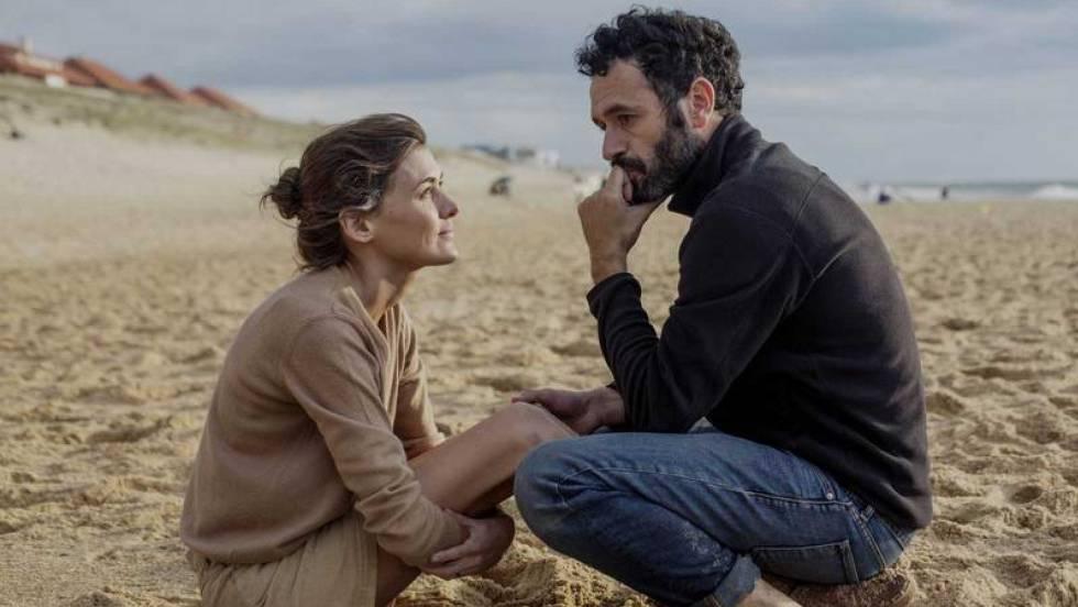 Noviembre llega a su cenit con algunas de las propuestas más esperadas del cine: desde 'El irlandés',  hasta 'Madre', como para perdérselas…