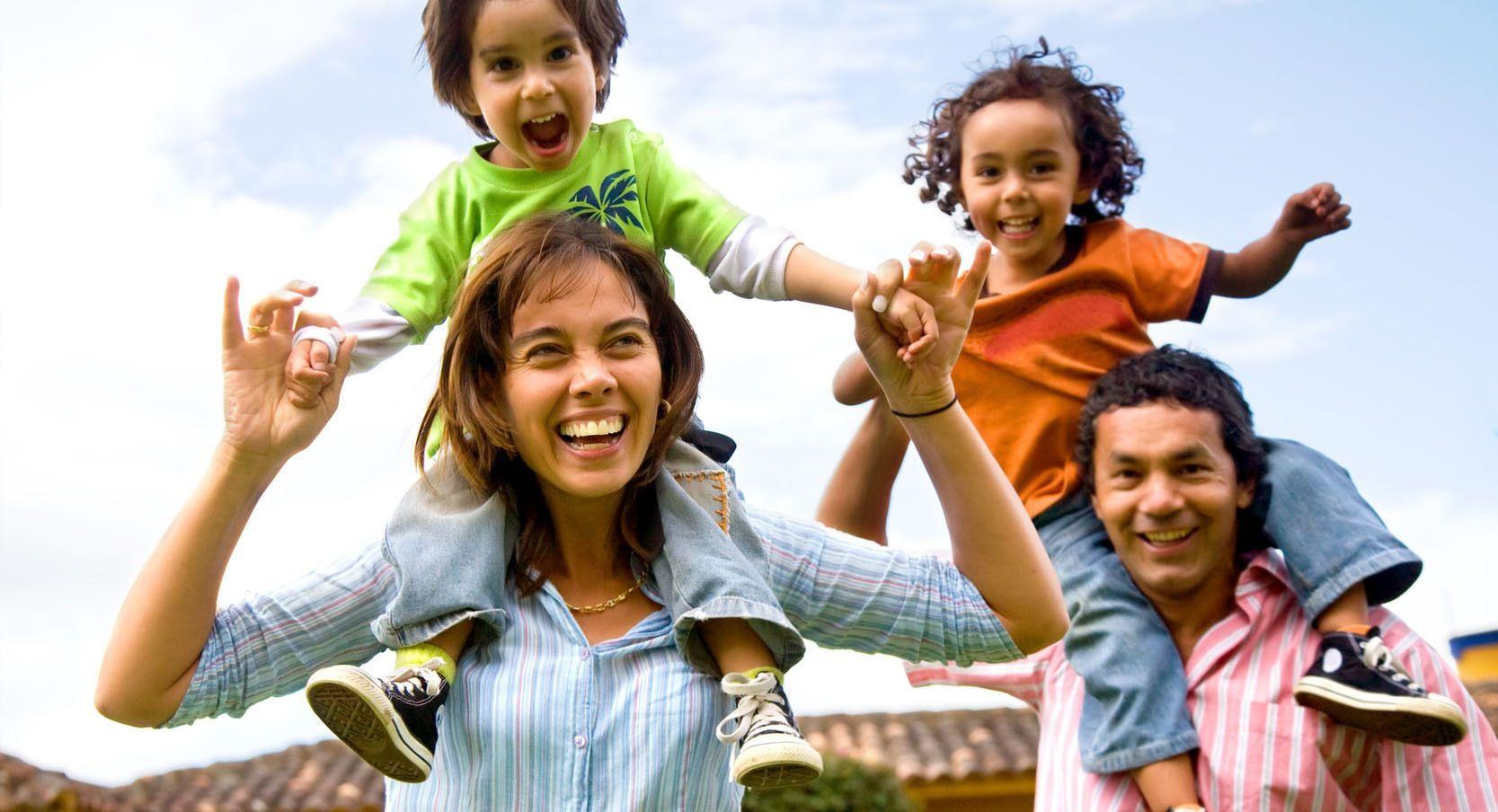 El Servicio de Mediación Familiar se pondrá en marcha en Badajoz, Cáceres y Plasencia