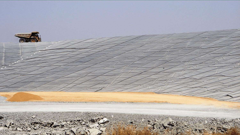 Según Infinity Lithium, la actividad del proyecto industrial minero San José Valdeflórez no afectará al Calerizo