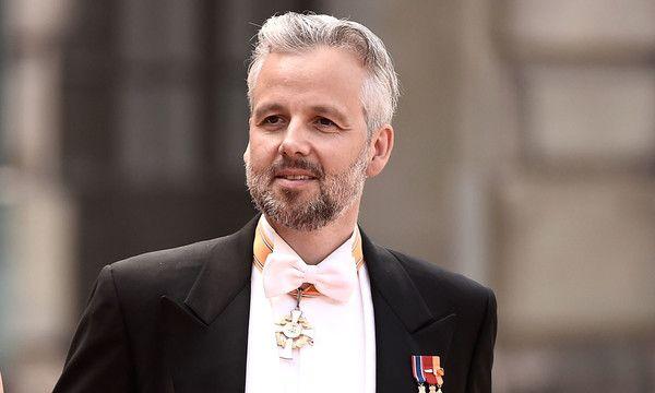 El escritor Ari Behn, ex marido de Marta Luisa de Noruega, se ha quitado la vida