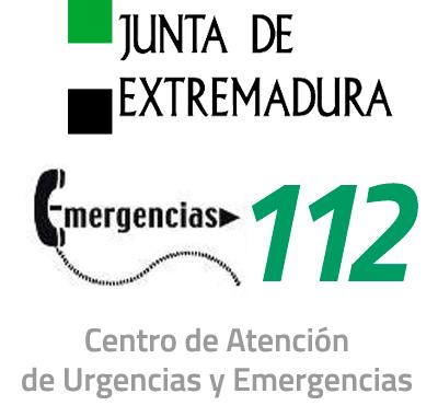 El 112 extremeño atendió un total de 680.493 llamadas y gestionó 109.102 incidentes el pasado año 2019