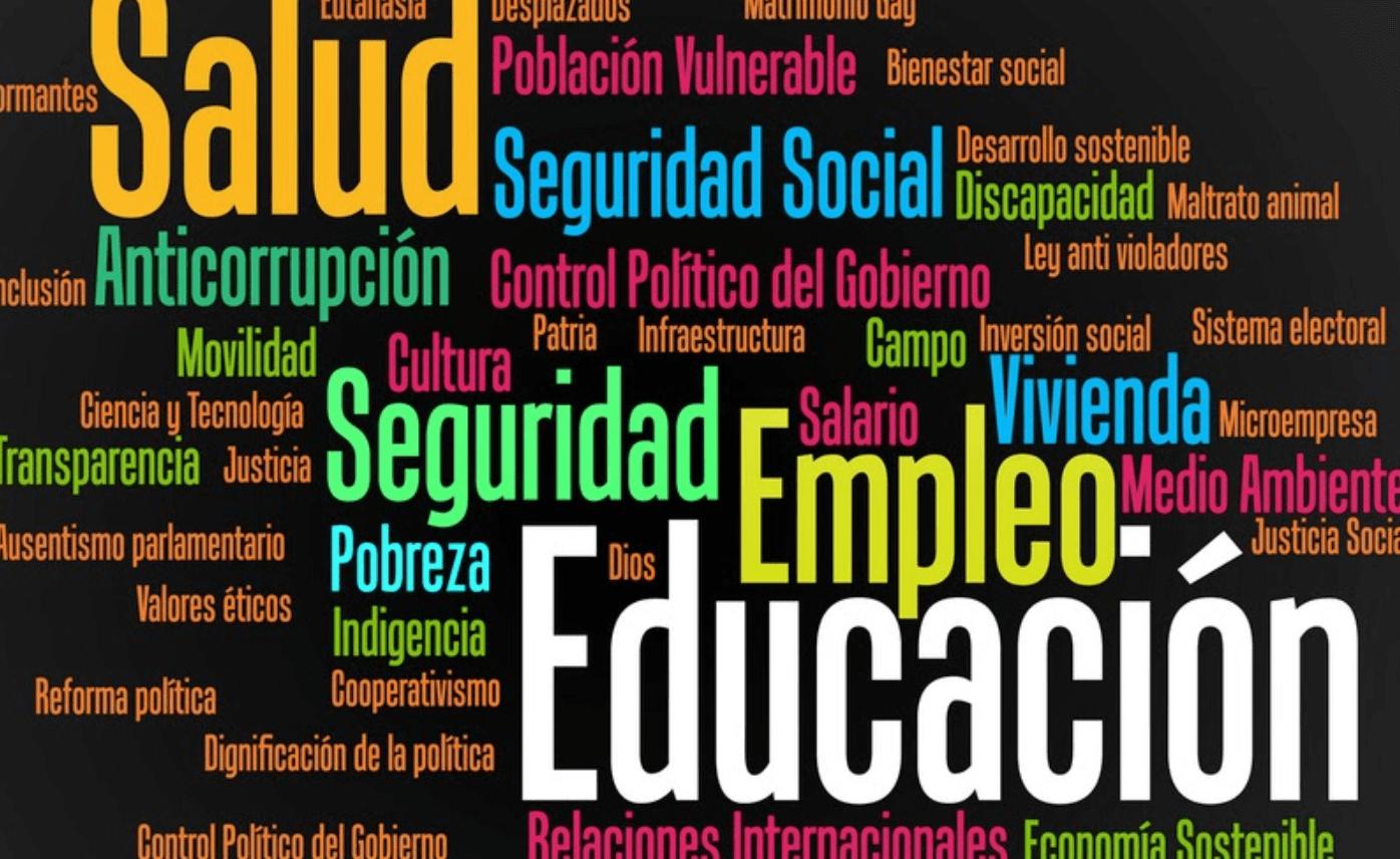 En el proyecto de los PGEx 2020, 7 de cada 10 euros están destinados a políticas sociales.