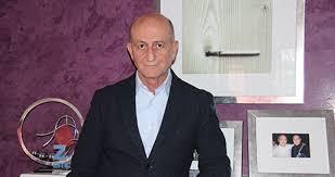 Ha fallecido Antonio Franco, director del Museo Extremeño e Iberoamericano de Arte Contemporáneo de Badajoz