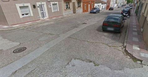 El Consejo de Participación Ciudadana de Cáceres aprueba  22 propuestas para los barrios