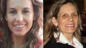 Se mantienen abiertas las investigaciones sobre la desaparición de Manuela Chavero y Francisca Cadenas