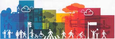 Presentada la estrategia nacional de movilidad con la presencia de Extremadura