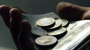 Abierto el plazo de solicitudes para las ayudas económicas de urgencia social de 2020