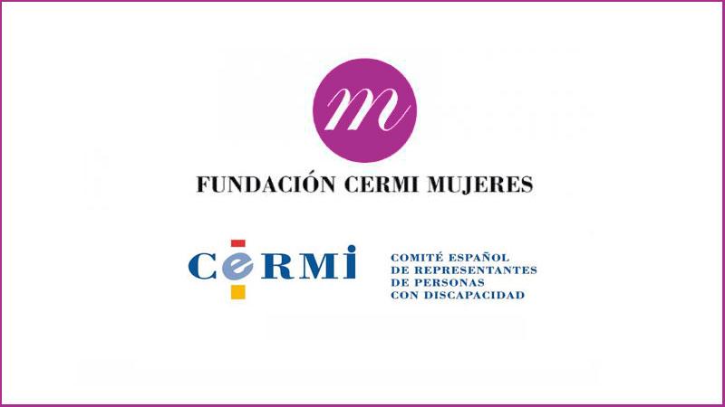 CERMI desarrolla el segundo curso de empoderamiento para las mujeres en Cáceres