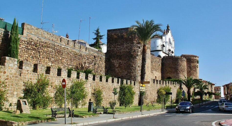 La Diputación Provincial de Cáceres y la ciudad de Plasencia acuerdan la cooperación en próximos proyectos