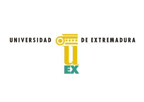 La UEx activa un protocolo para informar a sus estudiantes en Italia a causa del Coronavirus