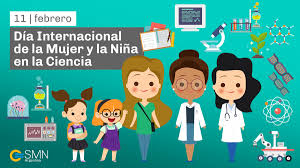 CICYTEX celebra también el Día Internacional de la Mujer y la Niña en la Ciencia