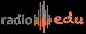 RadioEdu celebra el Día Mundial de la Radio en más de 200 centros extremeños con radio educativa